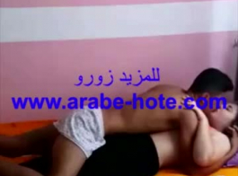 xnxx jourdi مترجم عربي